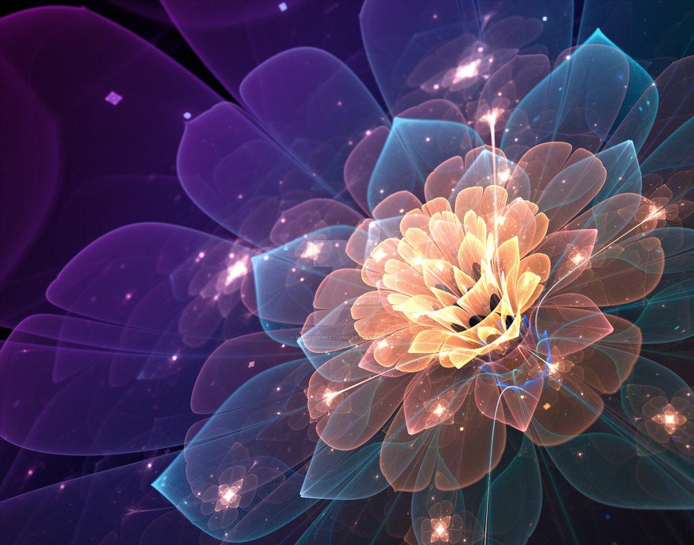 foto fractal3
