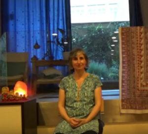 Vídeo: Cerrando Conflictos