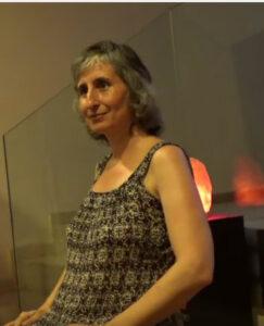 Vídeo: Presente