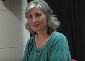 Vídeo: Reconocer el Inconsciente Biológico