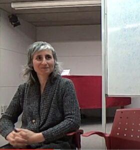 Vídeo: Ley del Desdoblamiento de los Tiempos