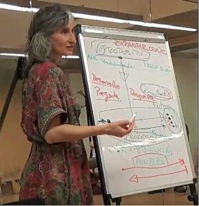 Vídeo: Resultado y Proceso
