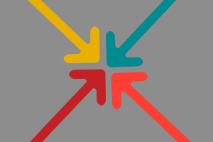 Videollamada Grupal. Preguntas Emergentes