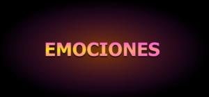 Vídeo: Emociones: Reconocerlas con una Lógica Nueva