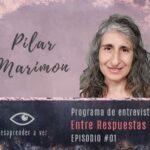 Entrevista con Noelia de Desaprender a Ver